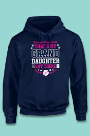 best 25 best gifts for grandparents ideas only on pinterest