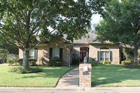 estate sales waco tx waco executive homes for sale