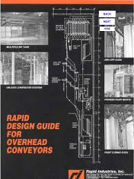 download rapid design guide for overhead conveyors docshare tips