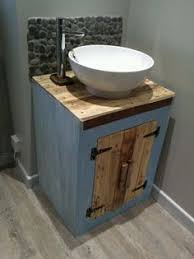 reclaimed wood bathroom wall cabinet reclaimed pallet wood bathroom wall cabinet a genuine cole young