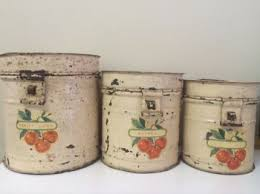 Kitchen Canisters Australia Kitchen Canisters Gumtree Australia Free Local Classifieds