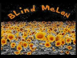 Soul One Blind Melon Blind Melon Lyrics
