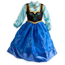 film frozen intero halloween disney costume patterns disney store frozen princess