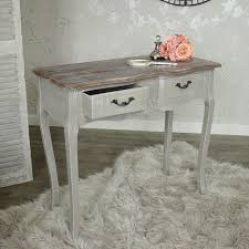 Grey Console Table Dressing Table Console Table Grey Range Melody Maison