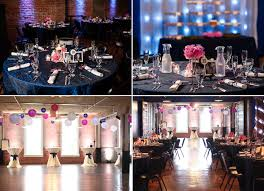wedding venues peoria il the waterhouse peoria il http www waterhousepeoria