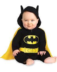 Batman Halloween Costumes Girls 25 Baby Batman Ideas Batman Baby Clothes