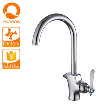 Water Ridge Faucets Replacement Parts Tap Water Faucet Parts Tap Water Faucet Parts Suppliers And