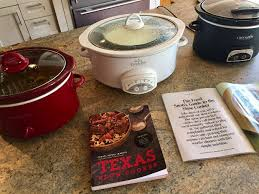 cooking light october 2017 texas slow cooker the cookbook for busy people santa fe travelers