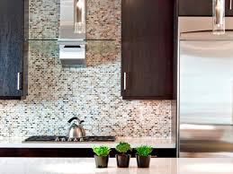 Hgtv Kitchen Backsplash by Kitchen Kitchen Back Splash For Splendid Kitchen Backsplash