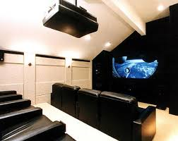 home theatre design source finder florida design magazine