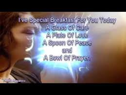 prayers for you with beautiful messages quotes wishes and pics