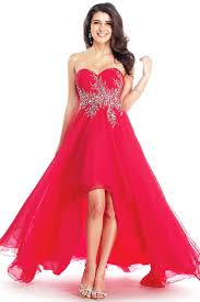 Awesome Prom Dresses 26 Best Prom Dresses Images On Pinterest Formal Dresses Parties