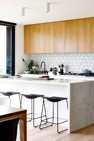 stunning timber kitchen designs 85 for kitchen design tool with