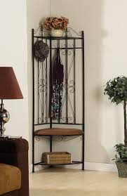 bench beautiful coat tree bench narrow hallway storage bench for