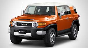 toyota cars philippines price list with pictures toyota fj cruiser 2017 philippines price specs autodeal