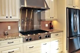how to clean greasy kitchen exhaust fan how to maintain clean exhaust fans in the bathroom and