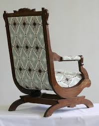 home interior pictures value antique rocking chair value and antique rocking chairs