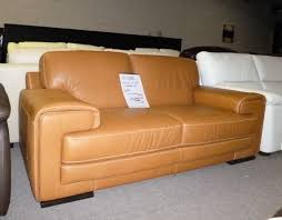 Leather Sofa Company Cardiff Inspiration Idea Leather Sofa Company Dallas With Natuzzi Dallas