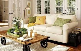 Accent Living Room Tables Lovely Create An Coffee Table With These Accent Pieces