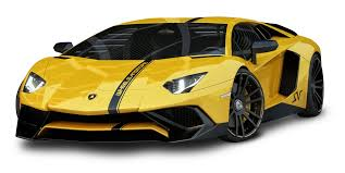 logo lamborghini png images of aventador car old sc