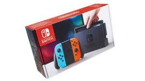 nintendo switch what you don u0027t get in the box u2013 and where to get