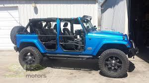 mash jeep mash motors misc build mash motors