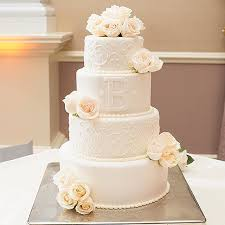 classic wedding cakes classic collection the vintage cake