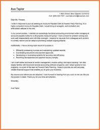 cover letter sample cover letter for social work trainee worker