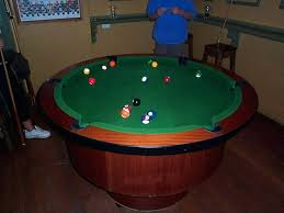 pool table near me open now pool tables near me open now cool table page 1 funky snooker pool