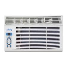 8000 Btu Window Air Conditioner Reviews 8 000 Btu Arctic King Cool Only Window A C
