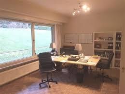 bureau à louer à bureaux et commerces à louer à uccle 1180 sur logic immo be
