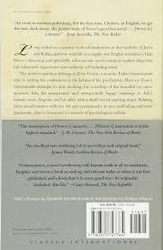 new york review of books zeno u0027s conscience a novel italo svevo william weaver elizabeth