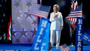 Hillary Clinton Hometown by The Daily 202 Hillary Clinton Tries To Be All Things To All
