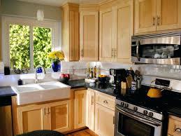 kitchen cabinet painting atlanta ga atlanta cabinet the painted cabinet kitchens kitchen replacement