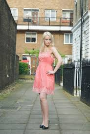 short summer dress pictures lovetoknow