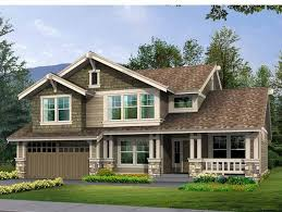 craftsman house plans with basement 50 best house plans floor plans images on floor plans