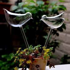Indoor Garden Supplies - free shipping on home u0026 garden in home decor arts crafts u0026 sewing