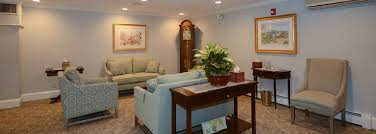 ta funeral homes tighe hamilton funeral home hudson ma funeral home and cremation