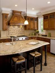 wood kitchen island legs kitchen island with legs home design