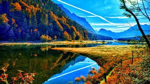 best 10 river wallpaper hd for wonderful background hd
