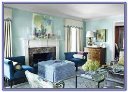 warm paint colors for family room painting home design ideas