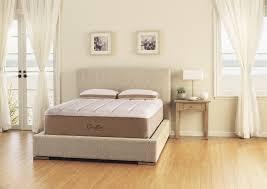 tempur pedic grandbed kobos furniture