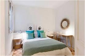 kleines schlafzimmer gestalten kleine schlafzimmer design ideen zu helfen schöne und