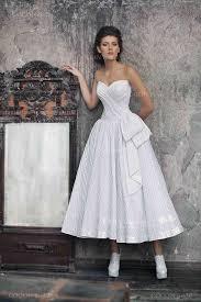50 S Wedding Dresses Polka Dot Wedding Gown 50s Wedding Dress Full Skirt Sweetheart