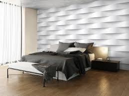 papiers peints pour cuisine papiers peints pour cuisine salon ou chambre à coucher