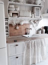 shabby chic kitchen decorating ideas shabby chic kitchen decor decorations country vintage industrial