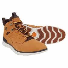 timberland killington hiker chukka width wide wheat brown men s