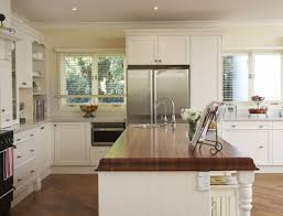 miraculous how much does a kitchen remodel increase home value