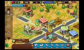 Games Roomcom - new rock city free online games at agame com