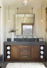 Gray And Tan Bathroom - 123 best bathroom remodel all the ideas images on pinterest